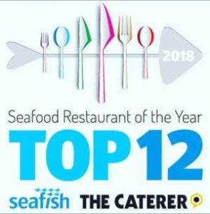 top-12-seafish-and-caterer-square