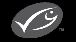MSC Sustainable Fish